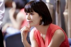 《家和万事兴》金素妍首次挑战主妇角色