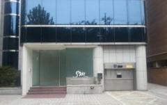 YG、SM、JYP三大娱乐公司 GOGOGO!