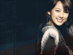 韩女星的个性混搭风