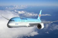 国际航线行李托运的相关规定