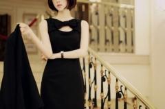 去韩国穿什么?