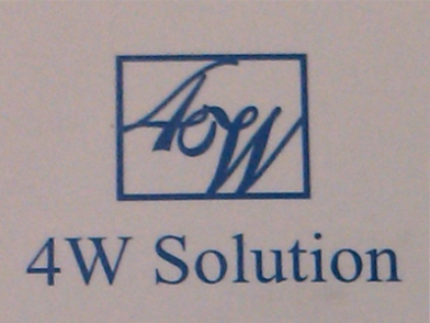 4W Solution