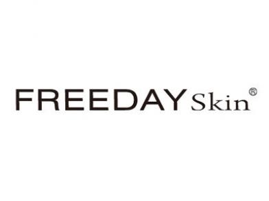 FREEDAY Skin