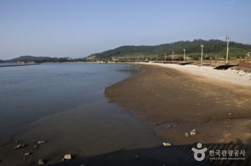 Oceano旅游园区