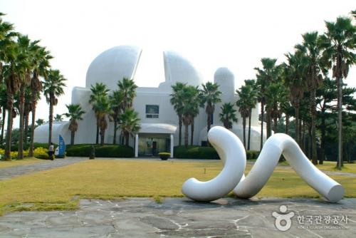 申荣电影博物馆