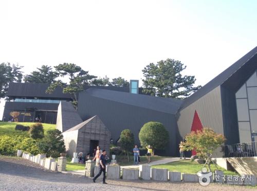 JoanneBear博物馆