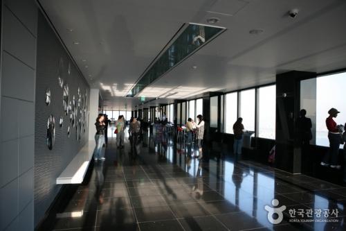 63天空艺术博物馆